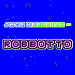 Robbotto Soundtrack